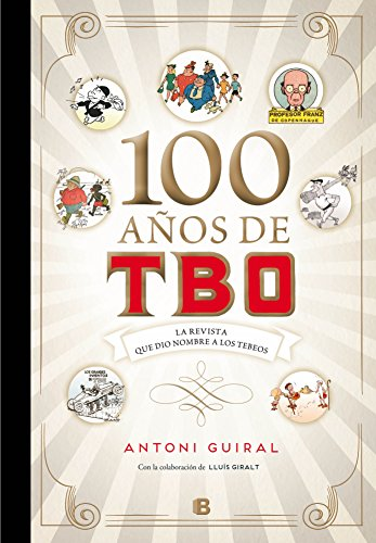 100-anos-de-tbo-100-years-of-tbo