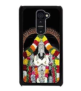 PrintVisa Designer Back Case Cover for LG G2 :: LG G2 Dual D800 D802 D801 D802TA D803 VS980 LS980 (screenguards selfiesticks powerbank laptop pens)