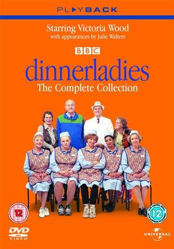 dinnerladies-series-1-2-complete-dvd
