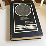 The Guide Book and Catalogue of British Commonwealth Coins: 1649 - 1971, Third Edition