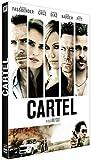 Cartel by Michael Fassbender