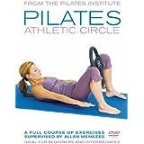 Pilates Athletic Circle