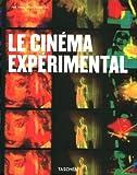 GR-LE CINEMA EXPERIMENTAL