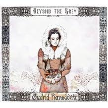 Beyond the Grey (+Download) [Vinyl LP]