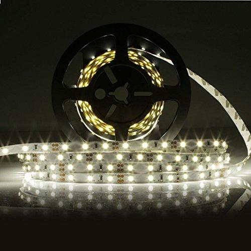 ledmo-striscia-a-led-strisce-di-led-smd2835-non-impermeabile-bianco-6000k-dc12v-300-led-light-strip-