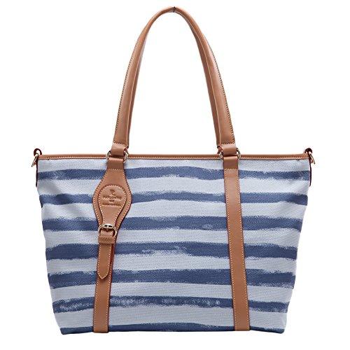 parlontisr-sacs-a-main-de-mode-epaule-occasionnel-de-nylon-femmes-sac-messenger-bag-korean-nylon-sau