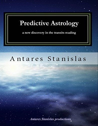 predictive-astrology-a-new-discovery-in-the-transits-reading