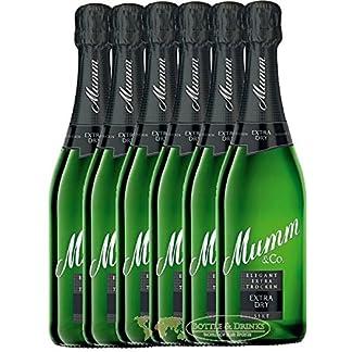 Mumm-Extra-Dry-Sekt-115-6-075l-Flaschen