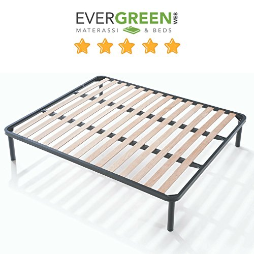 Materassi Evergreen.Evergreenweb Materassi Beds Reviews Summary Brand Rating