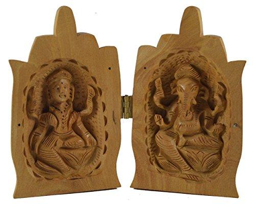 decoracion-unica-purpledip-estatuas-de-lakshmi-ganesha-con-las-manos-dobladas-en-postura-namaskar-10