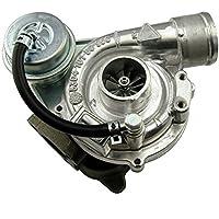 Gowe turbocompressore per Turbo 5303988002953039700029TURBOLADER turbocompressore per Audi A4, A61,8t/VW Passat B51,8t (1998–2005) 110Kw O8