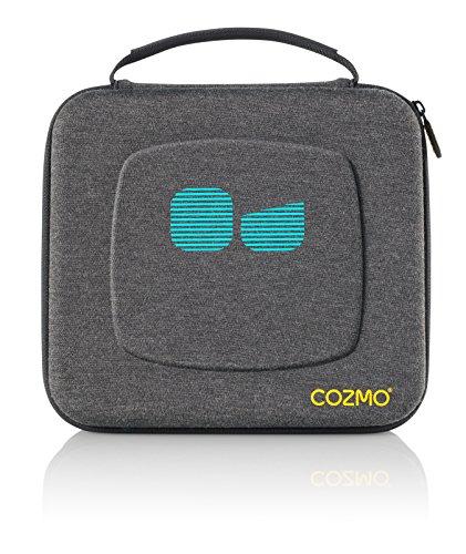 Anki - Mallette de Transport pour Cozmo 0810559020844