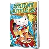 Stuart Little 3, en route pour l'aventure