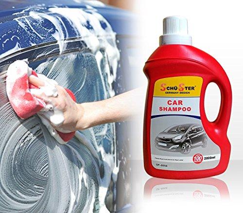 jabon-limpiador-para-el-coche-2000ml-sp-8056-schu-ster