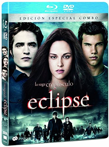eclipse-bd-dvd-blu-ray