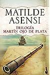 https://libros.plus/trilogia-martin-ojo-de-plata/