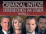 Criminal Intent - Verbrechen im Visier - Staffel 2
