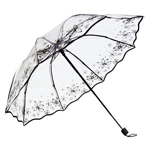 dayan-trasparente-stampa-della-farfalla-ispessimento-ombrello-pieghevole-lace-umbrella-multicolore-b