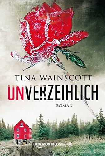 Buchseite und Rezensionen zu 'Unverzeihlich' von Tina Wainscott