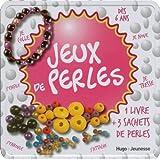 Image de Jeux de perles