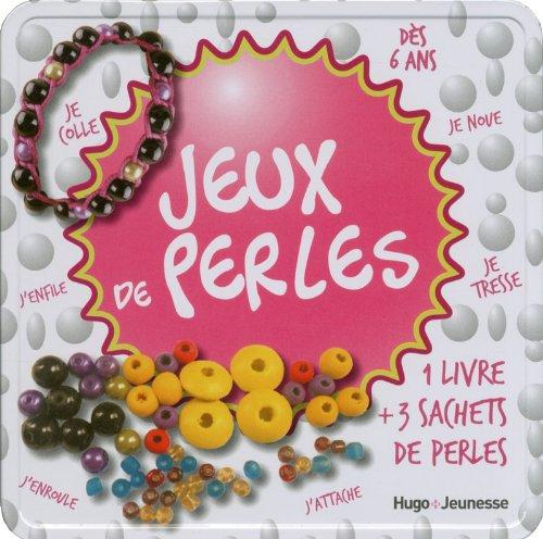 Jeux de perles