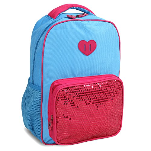 j-world-new-york-sprinkle-kids-backpack