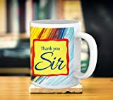 Best Teacher  Mug - TiedRibbons® Gifts for Teachers Day from Students | Review