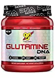 BSN DNA Glutamine, 60 Servings Unflavored - 60 Servings by BSN