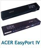 Acer EasyPort IV