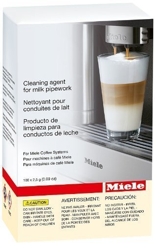 cleaning-agent-for-milk-pipework-miele-machines-cva-5060-5065