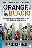 Orange is the new black (Bestseller)