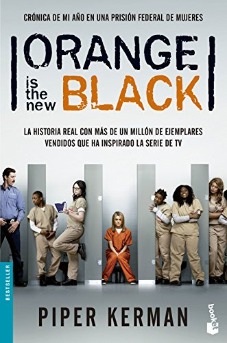 Orange-Is-The-New-Black-Bestseller-Internacional