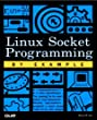 Linux Socket Programming by Example