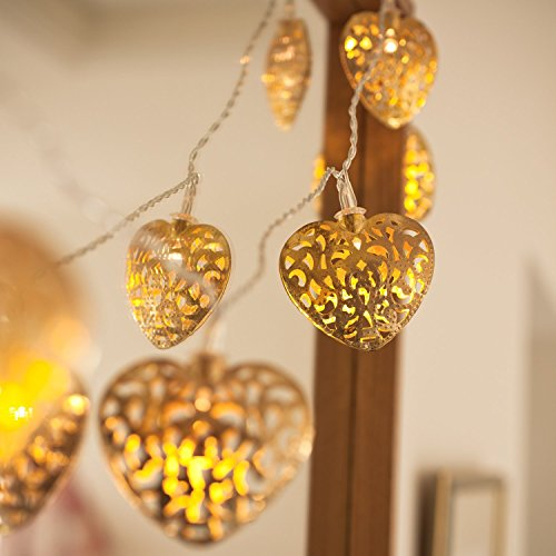 10-gold-filigree-heart-battery-operated-led-fairy-lights-by-lights4fun