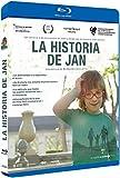 La historia de Jan [Blu-ray]