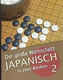 ISBN 3741242721