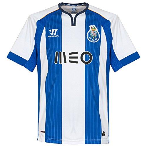 fc-porto-2014-15-maillot-de-foot-a-domicile-mc-taille-xl