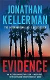 Evidence (Alex Delaware)