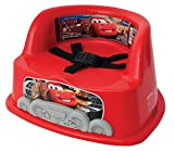 The First Years Disney Cars Booster Seat