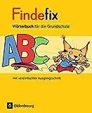 ISBN 3637013347