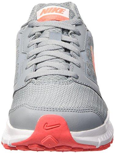 Nike Corsa Donna Da Wmn Lava Tortora Calda 6 Scarpe Downshifter Formazione Bianco XxwXYFRqr