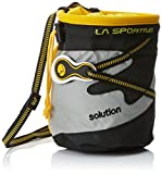 La Sportiva Sacchetto Porta magnesite Solution