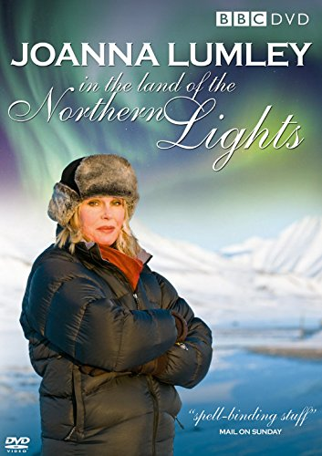 Joanna Lumley In The Land of The Northern Lights [UK Import] -