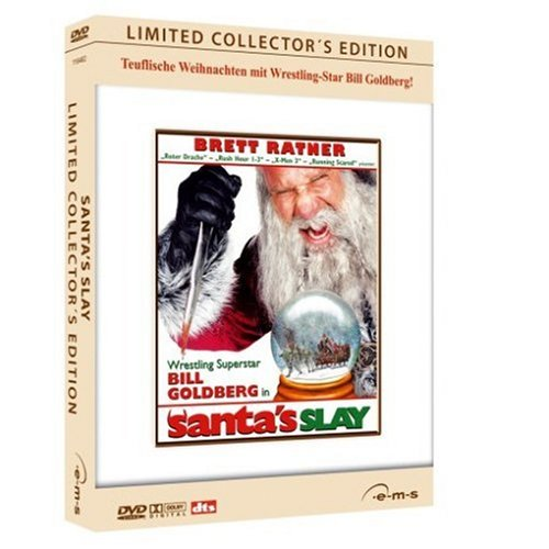 santas-slay-blutige-weihnachten-limited-collectors-edition-alemania-dvd