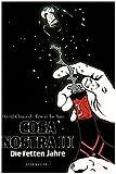 Cosa Nostra III: Die fetten Jahre