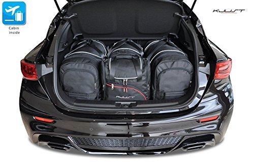 massgescheniderte-autotaschen-fur-infiniti-q30-i-2015-kjust