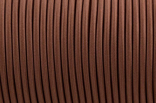 3-fili-05-mm-colore-marrone-antico-in-tessuto-effetto-seta-in-tessuto-cavo