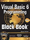 Visual Basic 6 Programming Black Book
