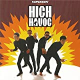 High Havoc [Explicit]