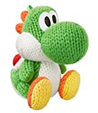 Amiibo Grün Yoshi (Yoshi's Woolly World Series) for Nintendo Wii U, Nintendo 3DS